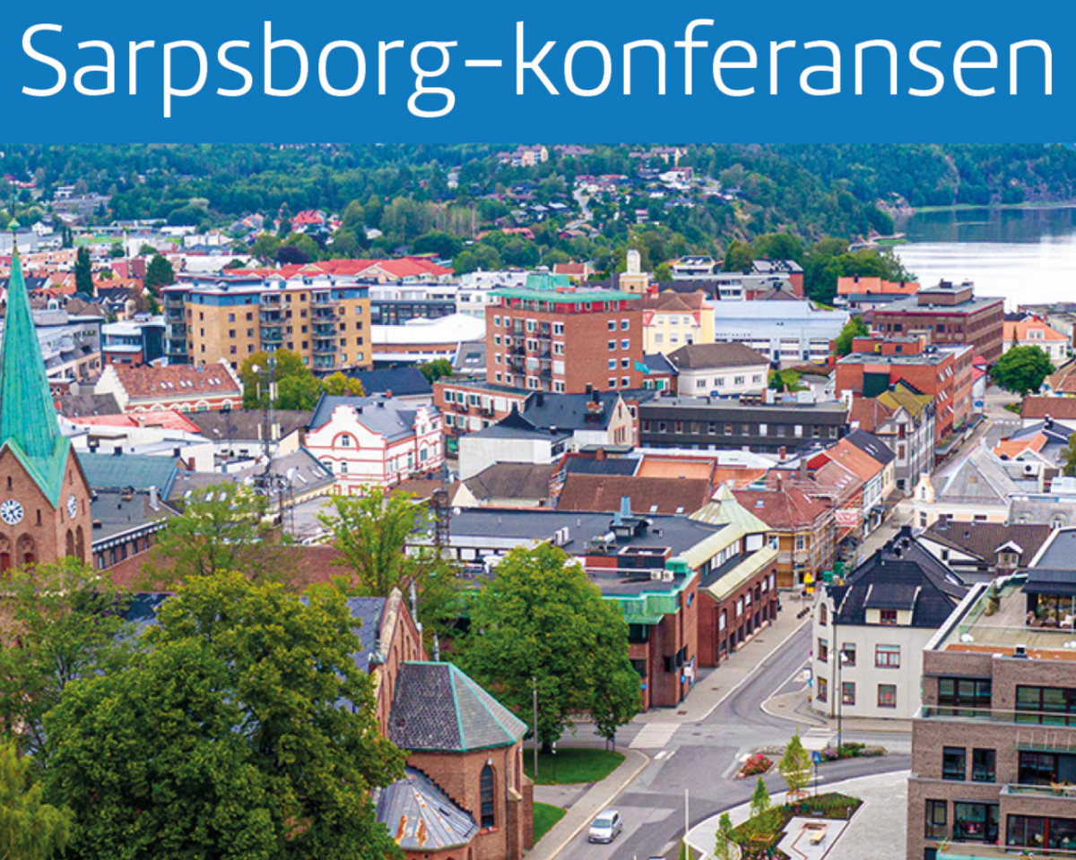 Sarpsborg-konferansen