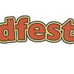 Seljordfestivalen 2017