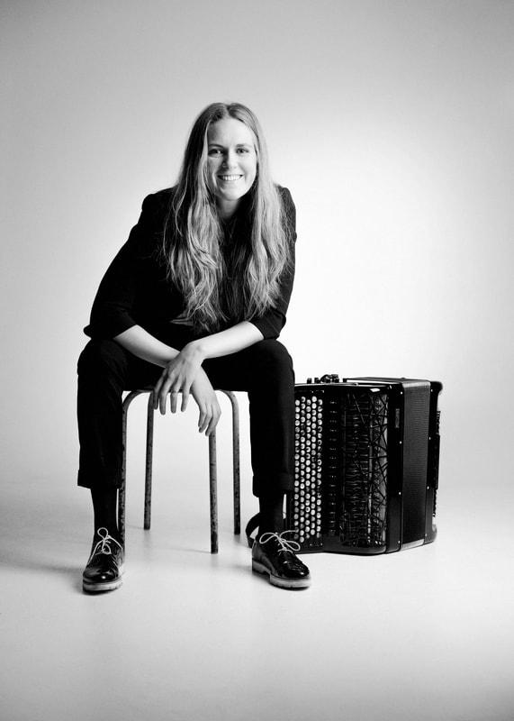 Ida Løvli Hidle