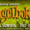 Bilde for: Jungelboken - Lørenskog Musikalteater 2. desember kl 1800