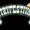 Countryfestivalen Seljord 2018