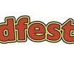 Seljordfestivalen 2018