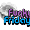 Bilde for: Funky Friday
