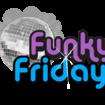 Bilde for: Funky Friday